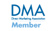 Member, Direct Marketing Association